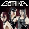GOTHIKA [Япония]. Официальная группа