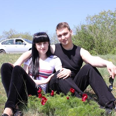 Олечка Ждачевская, 5 марта , Симферополь, id40769712