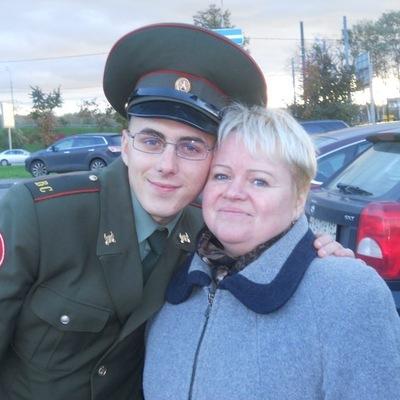 Максим Баринов, 5 февраля , Нижний Новгород, id156059467