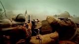 Battle of Warsaw 1920 ~Radzymin-Ossow Line