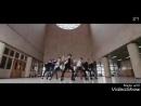 NCT-BOSS / ГУЧИ ГЭНГ БЛИАТЬ/ Корейские клипы под русские песни