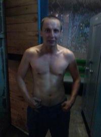 Сергей Гололобов