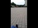 Ulan Kadirov Live