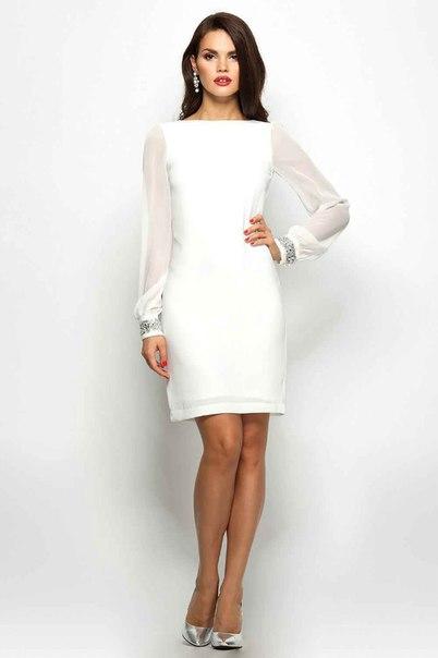 Женская Одежда Of White Nehwbz