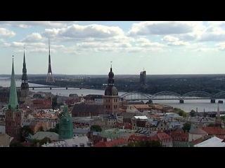 МИД Латвии сегодня опубликовал список российских граждан, которым въезд в страну теперь запрещён - Первый канал