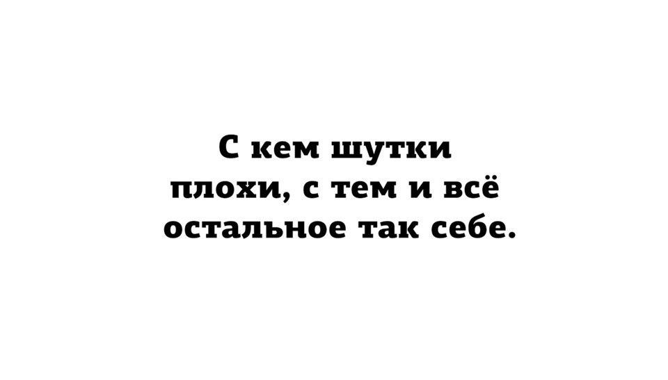 https://pp.userapi.com/c635103/v635103160/10bad/yab2cZGekms.jpg