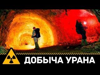 10 самых опасных профессий в мире!