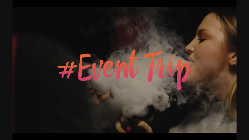 Розыгрыш тура Event Trip в Монако, Ницца, Канны, Сен-Тропе 27.06 - 01.07.2018