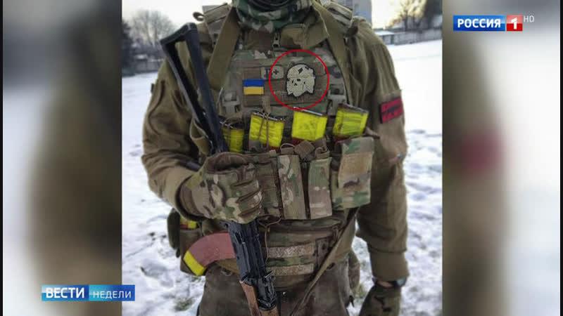 Политкультура на Украине пессимизм и герой предатель