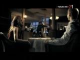 Пара Нормальных - Happy End - 360HD - VKlipe.com .mp4