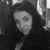 Кристина Ильинова