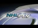 NHL On The Fly 14.10.2018 Eurosport Gold RU
