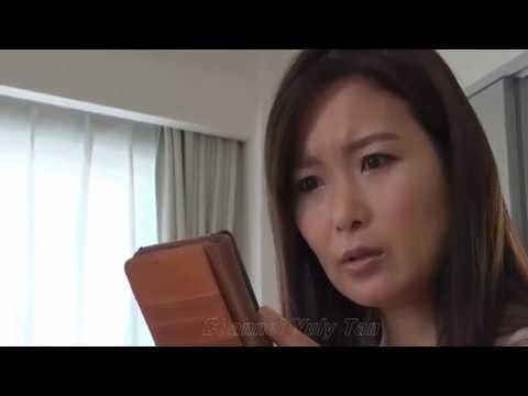 Intip Istri Cantik Selingkuh Di Acara Reuni SMA Movie Official Trailer HD