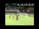 Galo na Libertadores 2000 já encarou time chileno • Atlético-MG 6x0 Cobreloa (CHI)
