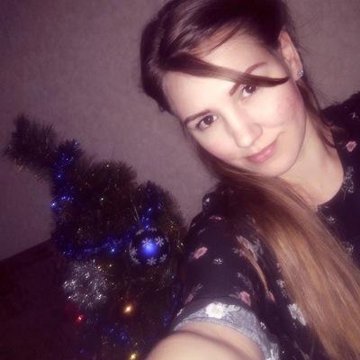 Алёна Чеховская
