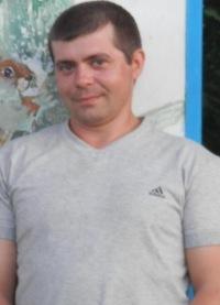 Александр Варакута