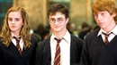 32 Incredible Easter Eggs You Missed in Harry Potter Movies