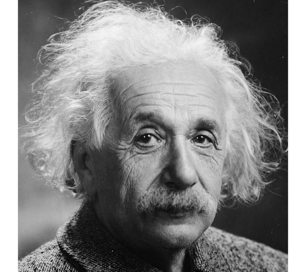 Альберт Эйнштейн и его неспособности молчать Из книги Уолтера Айзексона «Эйнштейн. Его жизнь и его Вселенная» (М.: АСТ: CORPUS, 2015): «Эйнштейн покинул нацистскую Германию, объявив публично,