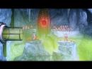 [♪] Portal - Carol Of The Turrets