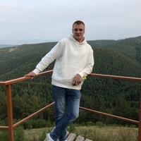 АнтонТузков