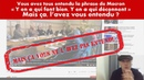 Table ronde Macron - Ce que vous n'avez pas entendu !
