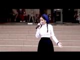ДО СЛЕЗ! Песня Маме 2017 Вся школа в слезах.