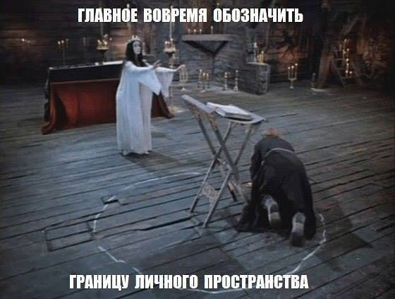 http://cs14110.vk.me/c7007/v7007823/1eb7b/8Y7y3yMzjCQ.jpg