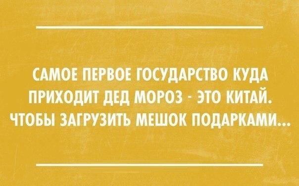 kM90_WiX6Tg.jpg