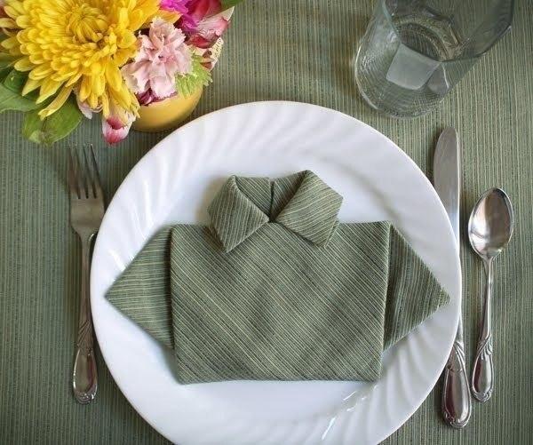 А это для нас))))Рецепты вкусностей))))+ ресторан Сандры-Марии!!!! - Страница 3 DHGtq4jFNck