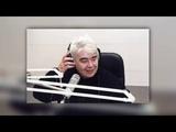 Анатолий Днепров - Одна Секунда После Смерти