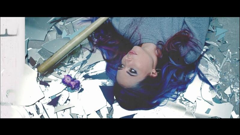KATYA BORT - СЕРДЦЕ (Official Video)