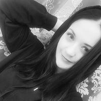NatashaPinchuk