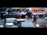 «Газгольдер: Фильм» (2014)