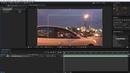 Neat Video v4 Basic Workflow