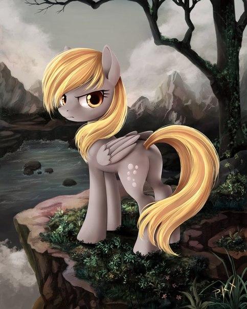 Игры тесты на русском (мисс земли, принцесса стихии) +арты литл пони