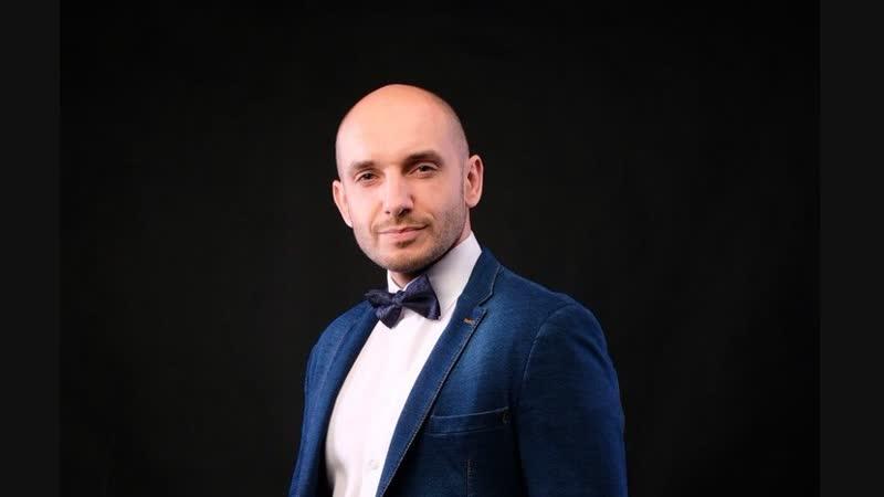 Презентация Девелоперской компании Невада РТ инвесторам 2018