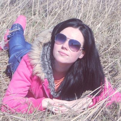 Алена Торопова, 13 марта 1991, Абрау-Дюрсо, id105560253