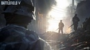Battlefield 5 Official 'The Company' Trailer