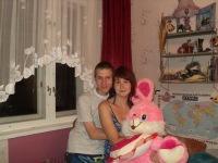 Игорь Белкин, 21 июля 1995, Озерск, id74980953
