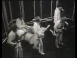 Beach Boys - The Beach Boys - Wouldn't It Be Nice