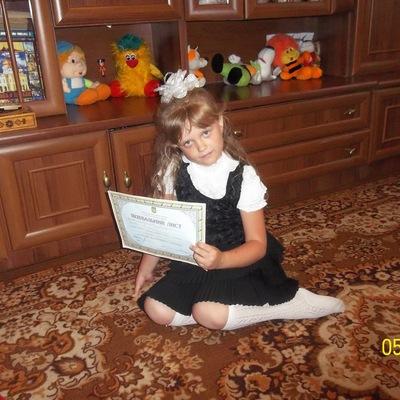 Настя Переведенцева, 21 апреля , Макеевка, id217578880
