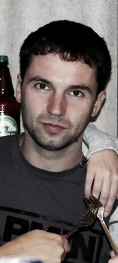 Юра Литвинюк, 26 июня 1990, Львов, id19910968