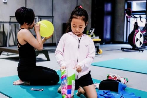 Вэньцзин Суй - Цун Хань / Wenjing SUI - Cong HAN CHN - Страница 14 LJQtp67DEnw