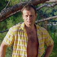 Sergei Dyatchenko, 28 апреля 1962, Москва, id209971736