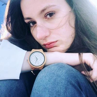 Лена Свидлер