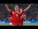 Vidmo_org_Franciya_-_KHorvatiya_final_CHempionata_mira_po_futbolu_CHM_po_futbolu_-_2018_854.mp4