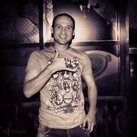 Марат Бикмаев, 27 июня , Санкт-Петербург, id11612658