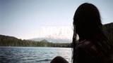 SG Lewis - No Less (Phairo Remix)