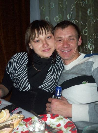 Лёха Хома, 4 октября , Одесса, id209246109