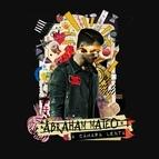 Abraham Mateo альбом A Cámara Lenta